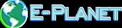 Logo E-Planet
