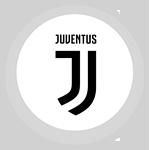 Calciomercato Ultime Notizie Mercato Ora Per Ora