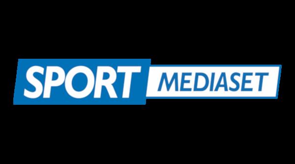 Sport News: Calcio, Calciomercato, F1 e MotoGP. Tutto lo Sport in ...