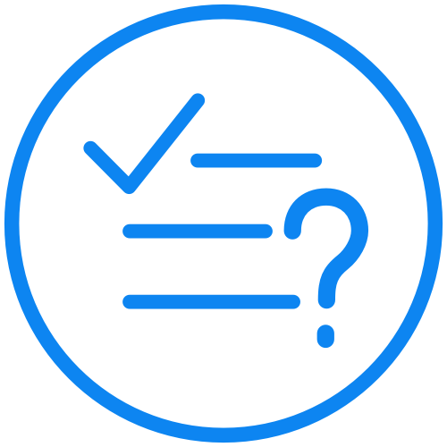question-logo